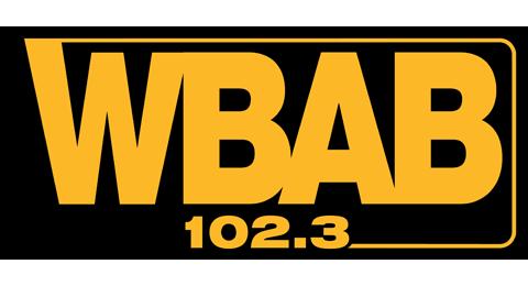 102.3 WBAB